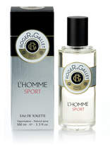 Roger&GalletMarks and Spencer L'Homme Sport Natural Spray 100ml