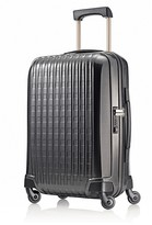 Hartmann Innovaire Global Carry On Spinner