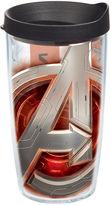 Tervis 16-oz. Avengers Logo Insulated Tumbler