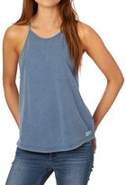 Billabong Essential Tank Point Top