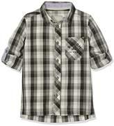 Bench Boy's Check Shirt