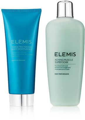 Elemis Body Performance Duo