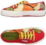 Superga Low-tops & sneakers - Item 11244444