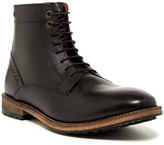 Frank Wright Acton Boot