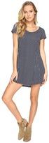 Rip Curl Cara Dress Women's Dress