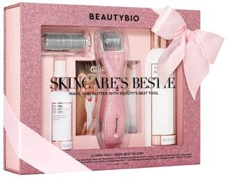 BeautyBio Skincare's Bestie Gift Set