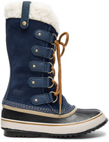 Sorel Joan of Arctic Sherpa Boot