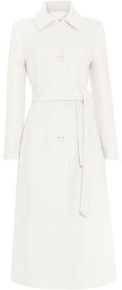 Damsel in a Dress Leora Belted Coat