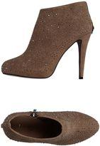 Liu Jo Shoe boots