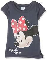 Disney Classics Girl's 73269 T-Shirt