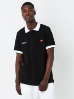 Ellesse Lessepsia Polo Shirt