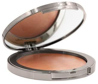 Laura Mercier Sun-Kissed Veil