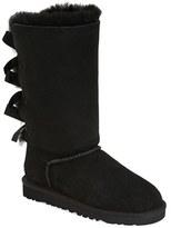 UGG 'Bailey Bow' Tall Boot (Walker, Toddler, Little Kid & Big Kid)