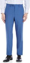Tailorbyrd Light Blue Dress Pants