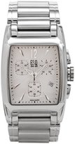 ESQ by Movado Men's 7300889 Quest Chronograph Watch