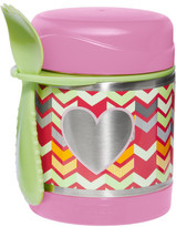 Skip Hop Forget Me Not Heart Food Jar