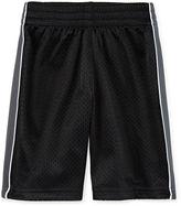 Okie Dokie Mesh Shorts - Preschool Boys 4-7