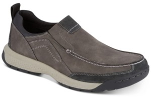 Dockers Albright Casual Loafers Men's Shoes
