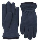 Hestra Nathan Suede Gloves