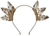 Dotti Grecian Godess Headband