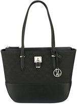 Nine West Reana 9 Signature Tote