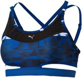 Puma PWRSHAPE Bra Top