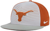 Nike Texas Longhorns True Seasonal Snapback Cap