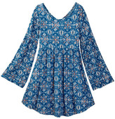 O'Neill Bailey Dress (Big Girls)