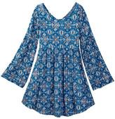 O'Neill O&Neill Bailey Dress (Little Girls & Big Girls)