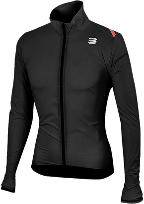 Sportful Hot Pack 6 Jacket - Men's