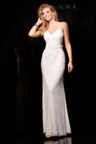 Scala 48389 Dress