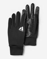 Eddie Bauer Flux Pro Touchscreen Gloves