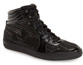 Mezlan Men's 'Bordeau' Sneaker