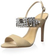 Schutz Women's Strappy Evening Sandal