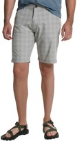 Craghoppers Mathis Shorts (For Men)