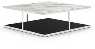 Modloft Ann Coffee Table