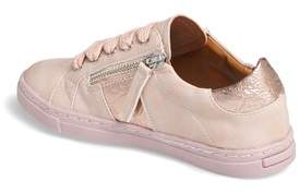 Dolce Vita Girl's Ziggy Sneaker