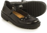 Naot Footwear Elsa Mary Jane Shoes - Leather (For Women)