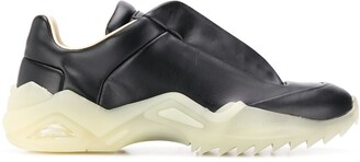 Maison Margiela Future sneakers