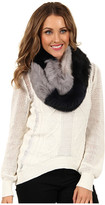 UGG City Ombre Infinity Scarf