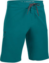 "Under Armour Men's 10.25"" Storm Stretch Reblek Boardshorts"