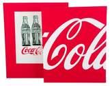 Assouline Coca-Cola 125th Anniversary