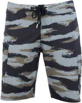 Volcom Beach shorts and pants - Item 13079835