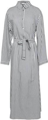 I BLUES 3/4 length dresses