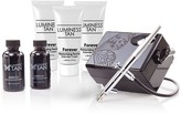 Luminess Air Tanning System - Medium