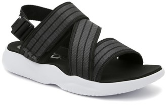 adidas 90s Sandal