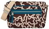Tous Women's Bandolera M. K Cross-Body Bag