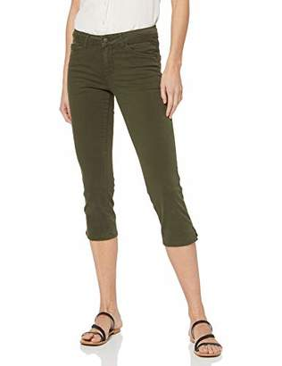 S'Oliver Women's 14.904.76.5313 Trouser,12 (Size: )