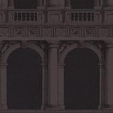 Fornasetti Procuratie Wallpaper - 97/9027