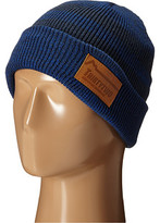 thirtytwo Pinecrest Beanie
